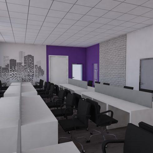 СПБ-офис-03-05-21 - Рисунок2